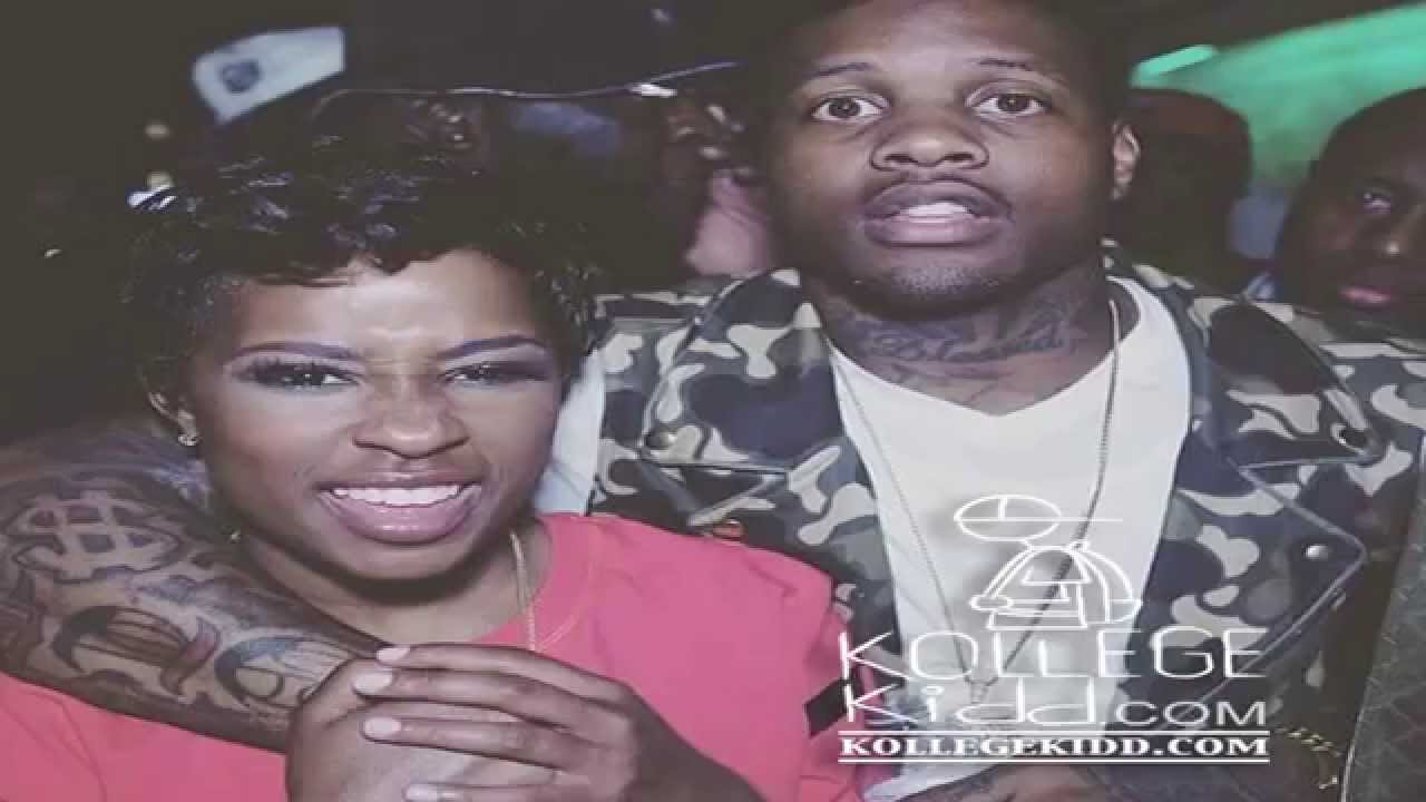 are durk and dej dating