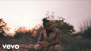 Shane O - Dark Lonely Road (Official Video)