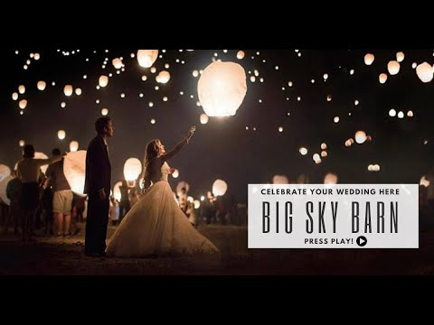 most-amazing-wedding-venue-in-houston,-tx-is-big-sky-barn!