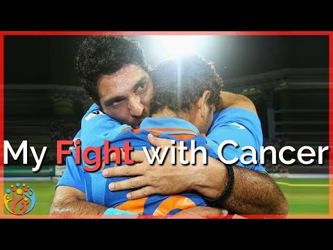 YouWeCan: My Fight