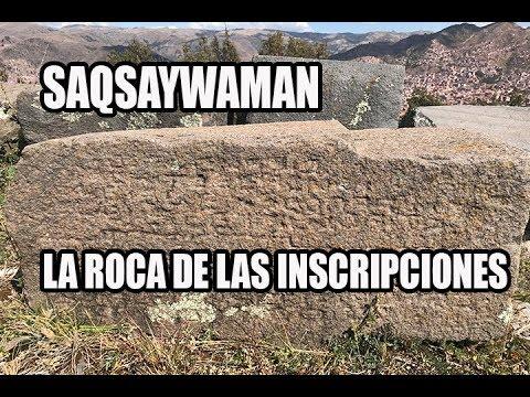 la-sagrada-roca-de-las-inscripciones-en-sacsayhuaman