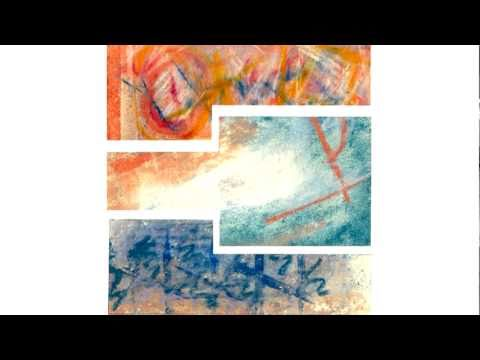 Zoviet France - Something This Beautiful