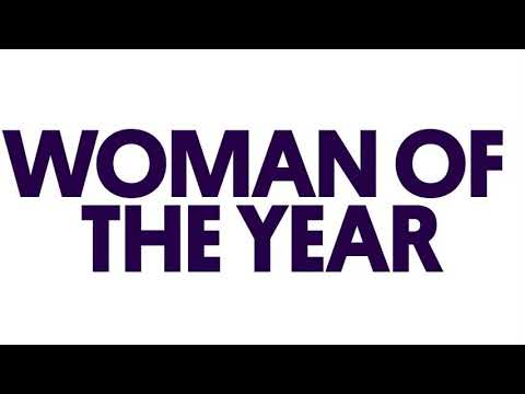 Ariana Grande Billboard Interview ♡ (Woman of the Year of 2018) Mp3