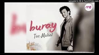 Buray-Tac-Mahal-Remix Resimi