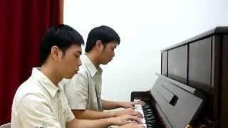 ayumi hamasaki - Dearest ~piano version~ A Classical