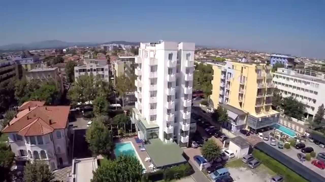 Hotel Rimini Sul Mare  Stelle