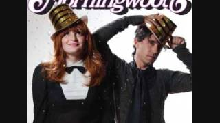 Watch Morningwood How You Know Its Love video