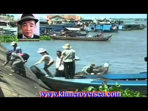 Daily News Cambodia Khmer Music Song Cambodian Asia Oversea World
