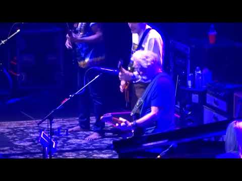 Eyes Of The World – Dead and Company November 22, 2017