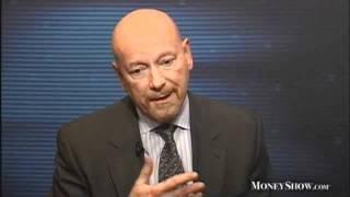 Delta-Neutral Option Trading Strategies