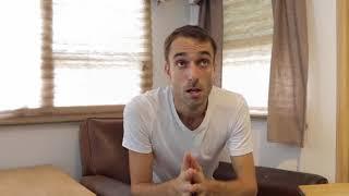 Penser que Notre Enfant va Mourir... | Hospitalisation Eleanor - Family Coste