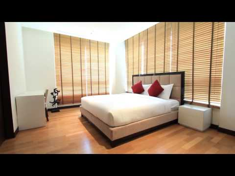 3 Bedroom Condo for Rent at The Loft Yenakart M15-041
