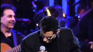 Marc Anthony : Da La Vuelta #YouTubeMusica #MusicaYouTube #VideosMusicales https://www.yousica.com/marc-anthony-da-la-vuelta/ | Videos YouTube Música  https://www.yousica.com