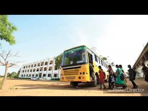 Senthamarai college advertising for 2018 to 2019 admission open