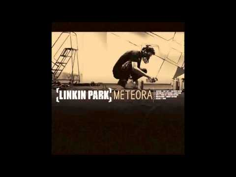 Linkin Park  Session Looped and Extended
