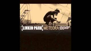 Linkin Park - Session Looped and Extended