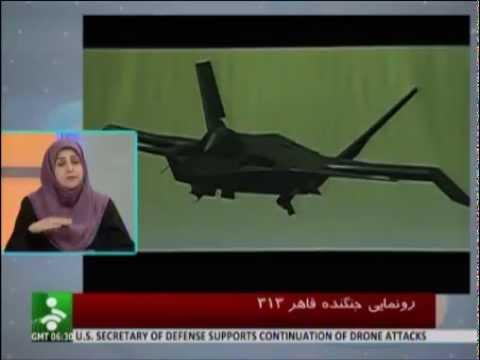 Download VIDEO plane qaher 020213