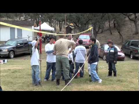 Capital District Camporee 2010 [2/2]