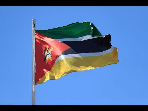 محاولات مرتزقة الفاغنر لتنظيم صفوفهم بعد خسائر عدة في موزمبيق  - نشر قبل 7 ساعة