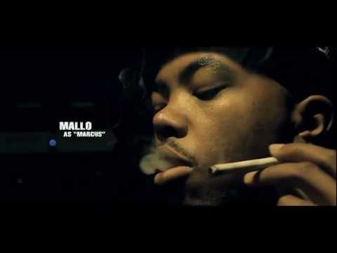"""""""The Robbery Official Trailer"""" - Juicy Graphix (J Wallace Ent)"""