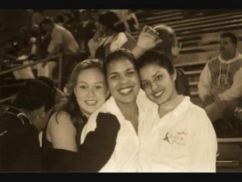 Anaheim High School Class of  98 Reunion Slideshow