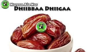 Gambar cover Faayida timiraa
