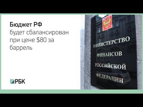 Российский дзен. Бессмысленный и беспощадный
