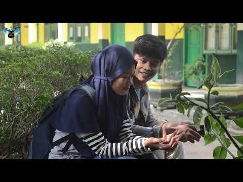 Gara-Gara Tugas Kuliah Mahasiswi Rela Ditiduri Sama Dosen - Film Pendek Kisah Kehidupan