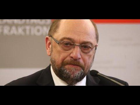"""Tauziehen um GroKo: """"SPD-Delegierte entscheiden auch, was aus Angela Merkel wird"""""""