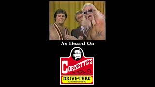 Jim Cornette on If Southern Wrestling Ever Went Too Far
