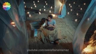 Ask Laftan Anlamaz 14 bolum (Ravis Guzel Kadin)