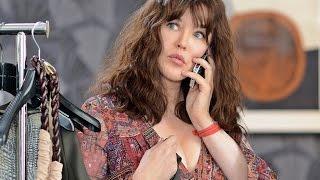 FRENCH WOMEN - WAS FRAUEN WIRKLICH WOLLEN | Trailer [HD]