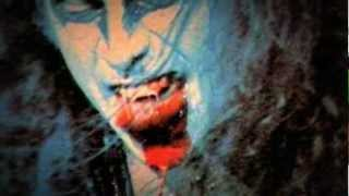 Kiss - Back to the Stone Age (Monster 2012)