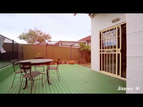 67 Northcote Road - The Joneses Estate Agents - NSW
