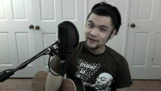 "OTS: ""Mistake"" - A Demi Lovato Cover/Rewrite"