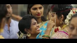 The BEST Hindu Wedding Video bano re banno meri arijit singh  (kalyani + Adish )Nagpur