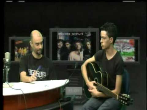 Eloy Miranda-Programa 09-Lucas Golinelli- II-05-03--Tv Orkut