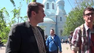 Эволюция Понятий от Андрея Манило ( Эко-мэр Одессы)(, 2014-04-28T13:12:17.000Z)