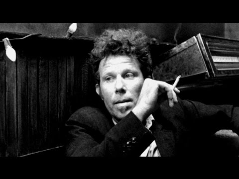 Underground By Tom Waits: Analysis (for JBP)