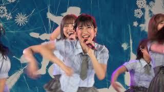 山口きらら博記念公園内 多目的ドーム特設ステージ 歌田初夏(愛知県)...