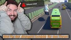 BLUT FÜR DEN BLUTGOTT!!!!