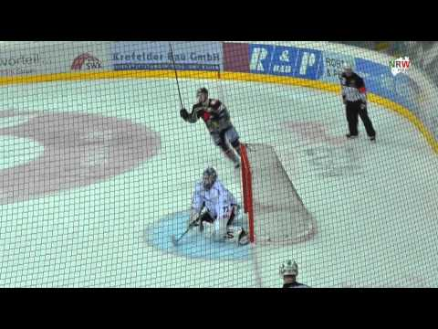 Boris Blank Shootout goal