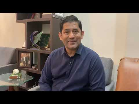 Syed Yahya Hussaini: Misbah's Press Talk.| Yahya Hussaini |
