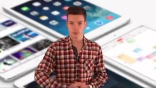 Hi tech News 2014 Ремонт телефонов,ноутбуков(, 2015-01-07T10:15:23.000Z)