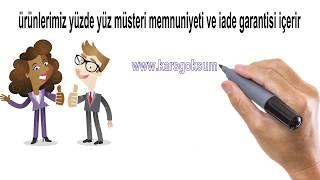 Gambar cover KARS GOKSU MANDIRA BURAK GÖKSU www.karsgoksumandira.com.tr