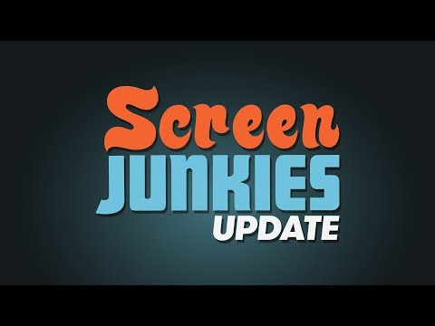 Download Youtube: Screen Junkies Update: What Happened, What's Next