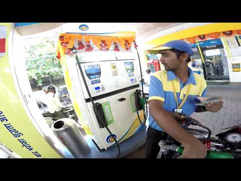 Petrol Pump Fraud Alert India | How not to get cheated at Petrol Pump? Petrol Pump Scams Part 1