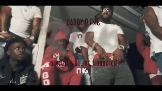Video Famerica Daddy O - Risks download MP3, 3GP, MP4, WEBM, AVI, FLV November 2017