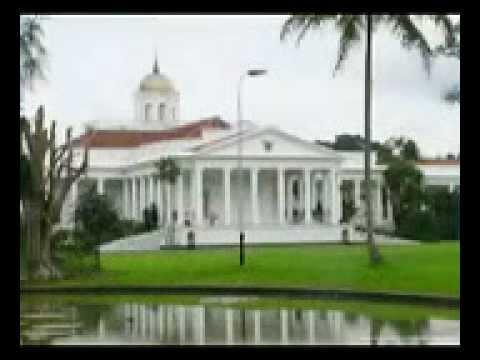Iwan Fals   Siang Sebrang Istana