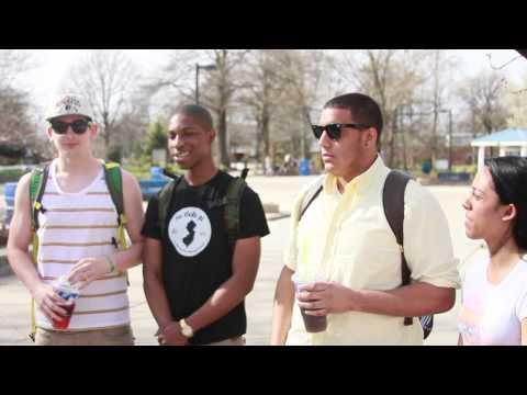 interracial dating in nj